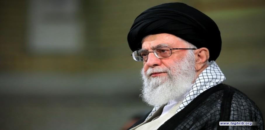 جريمة الأهواز الإرهابية استمرارٌ لمؤامرة الحكومات العميلة لأمريكا في المنطقة الهادفة إلى زعزعة أمن إيران