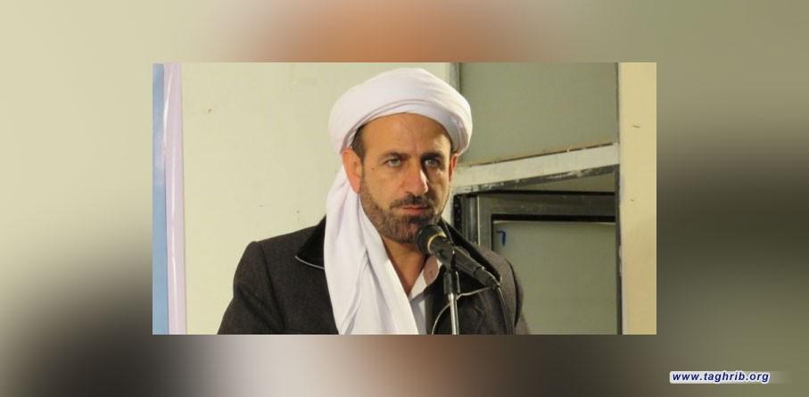 «اجلاس وحدت» زمینهساز تقویت وحدت امت اسلامی است/ هشدار درباره تفرقهافکنی میان شیعیان و اهل سنت