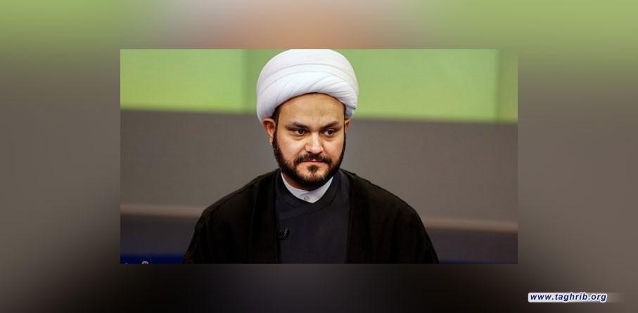 گفتوگو| برگزاری موفق کنفرانس وحدت از توفیقات جهان اسلام است/ داعش نتیجه سرمایهگذاری رژیم صهیونیستی است