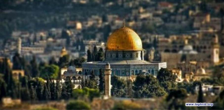 گزارش| نقش ایجابی «کنفرانس وحدت» در تصویب قطعنامههای سازمان ملل به نفع فلسطین