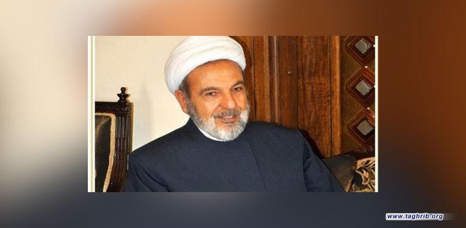 گفتوگوی اختصاصی| سران کشورهای عربی از مقبولیت ایران نزد مسلمانان جهان عصبانی هستند/ برگزاری اجلاس وحدت ما را به «امت واحده» تبدیل میکند