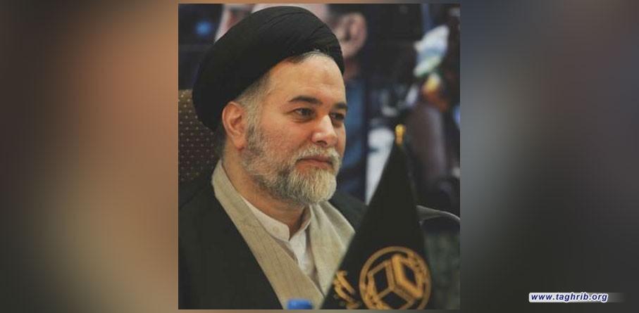 مساعد الشؤون الايرانية لمجمع التقريب : حققنا الكثير في تطبيق الشريعة الاسلامية