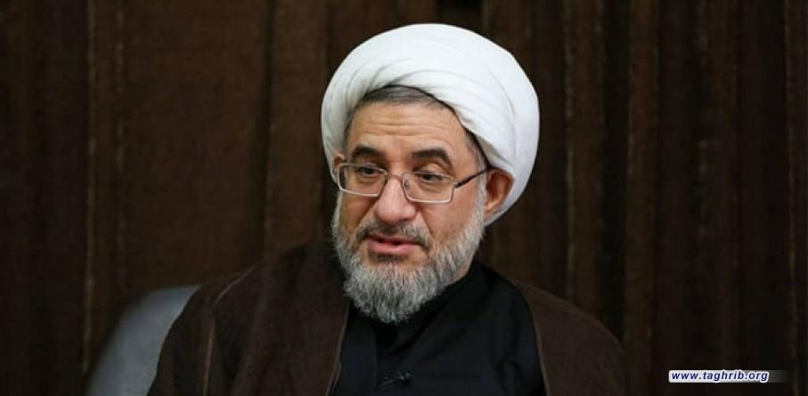 دبیرکل مجمع جهانی تقریب مذاهب اسلامی، گفت: یکی از پیچیدهترین نمونههای مدیریت سیاسی در ۳۰ سال مدیریت رهبر انقلاب اتفاق افتاده است.