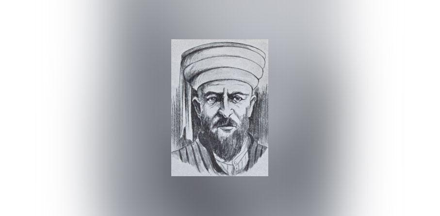 الشيخ يحيى حميد الدين