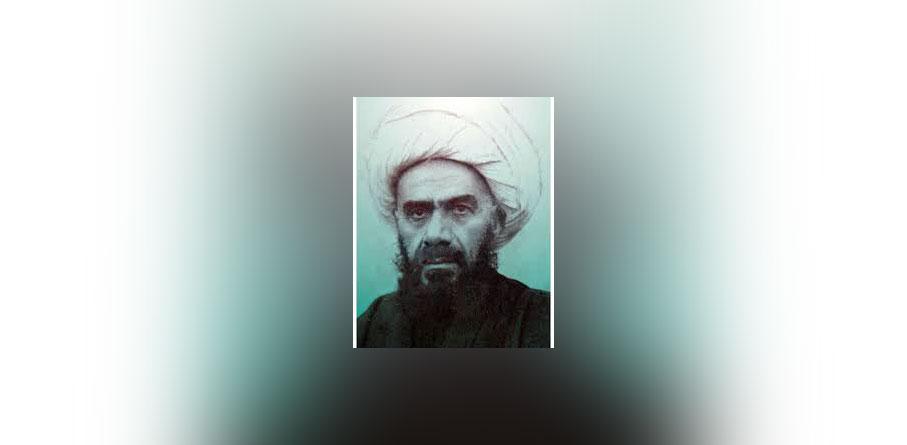 شیخ محمد حسین کاشف الغطاء