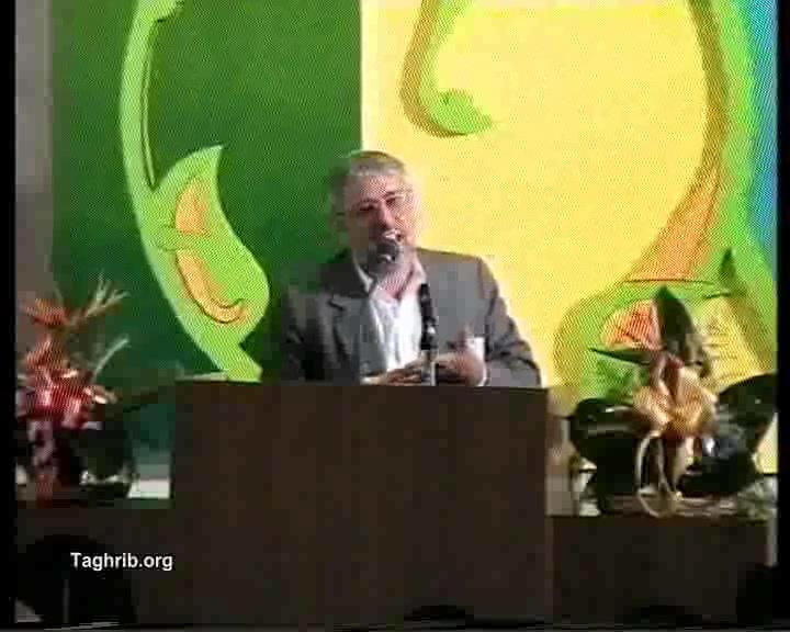 الدكتور محمد العاصي