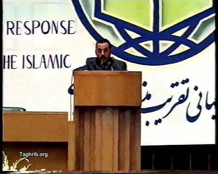 الاستاذ القاضي قاسم احمد الأعجم