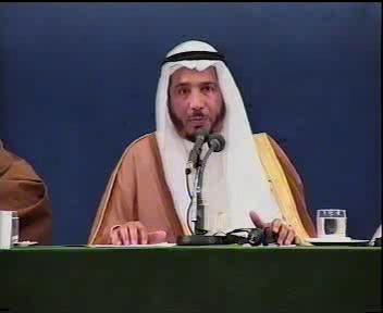 الاستاذ عبد الله المعتوق