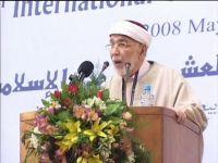 الدكتور محمد الحبيب بن الخوجه
