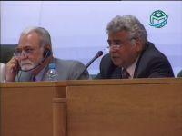 الدكتور جعفر عبد السلام