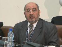 الدكتور محمد فؤاد البرازي