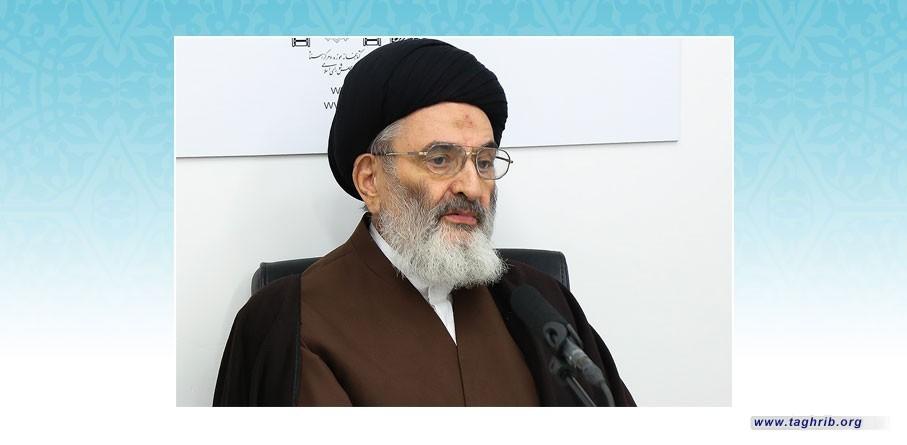 پيشگامان تقريب مذاهب و نقش اجازه در جامعة اسلامي