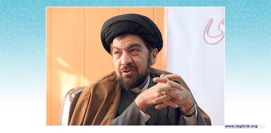 گزارش دهمين كنفرانس بين المللى وحدت اسلامى تير ـ مرداد 1376