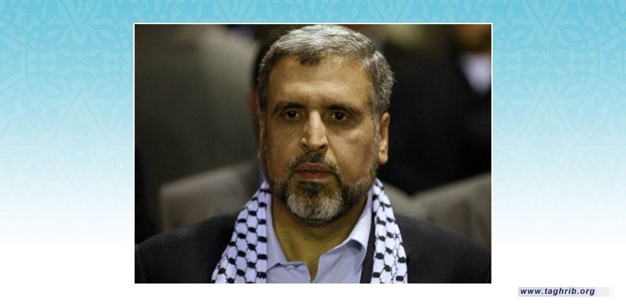 الغرب والصراع على فلسطين في القرن الحادي والعشرين