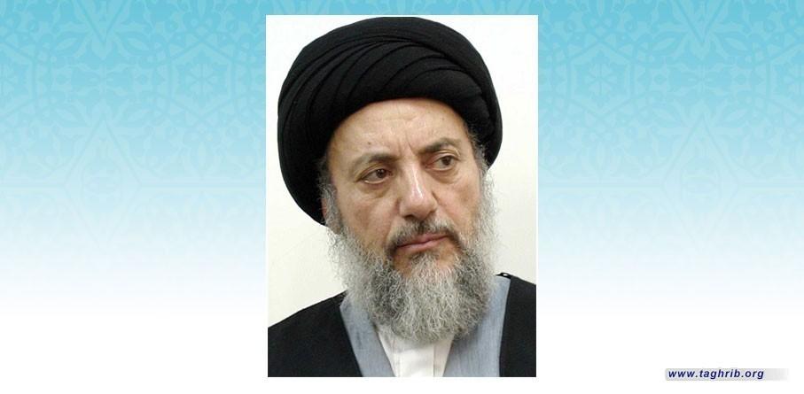 قضايا الأمة الإسلامية نظرة عامة نحو المستقبل