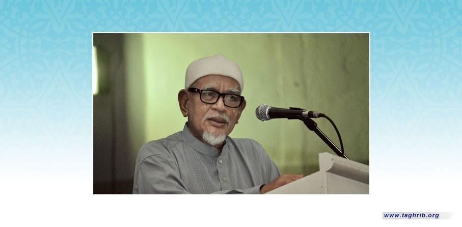أهمية الموقف الإسلامي الموحّد تجاه العولمة