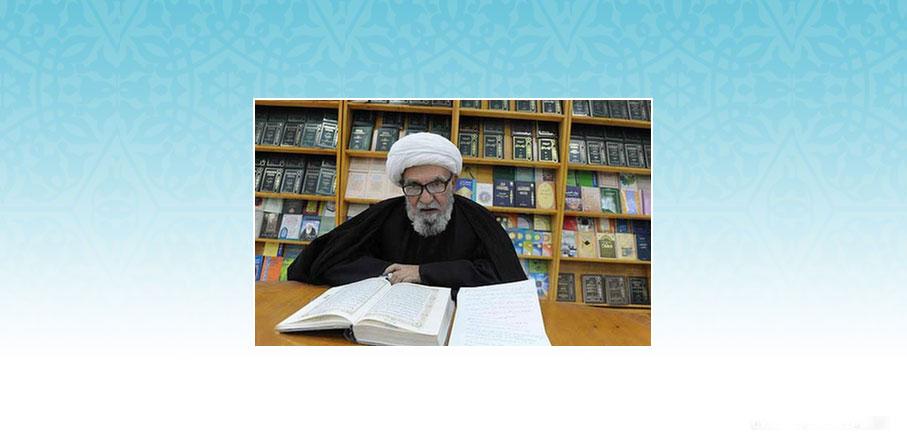 التقريب بين المذاهب الاسلامية على ضوء الكتاب والسنة والاجتهاد الشامل