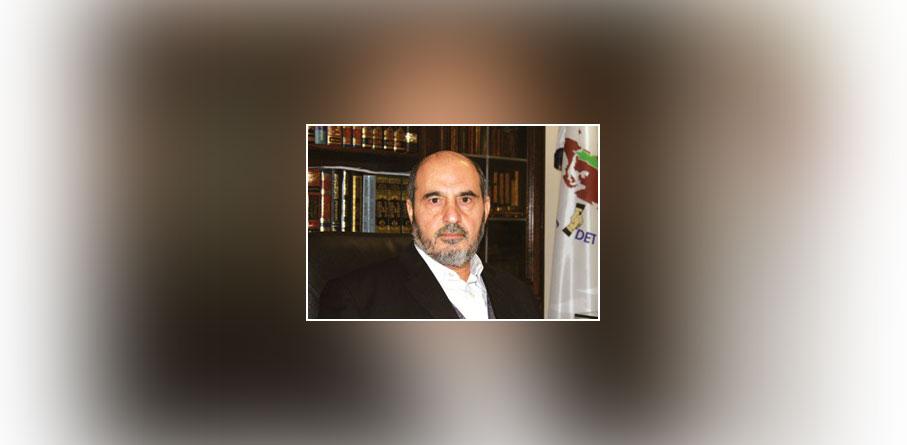 المسلمون في أوربا واقعهم ومشكلاتهم وخطوات التقريب بين مذاهبهم