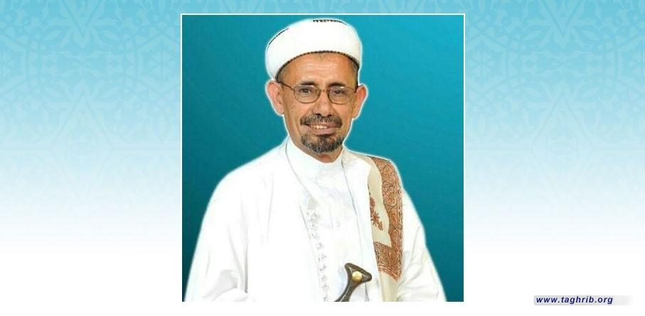 خطة لتربية الجيل الإسلامي على ثقافة القوة والمقاومة والعزة
