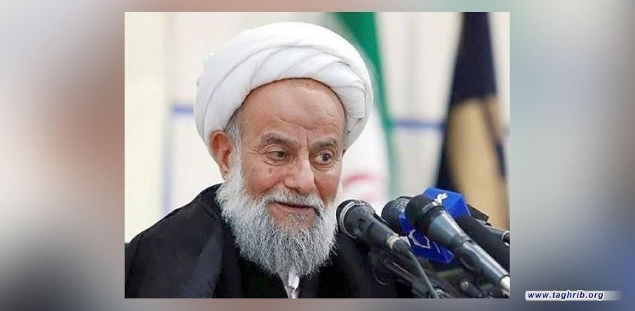 المناهج والآليات النظرية والميدانية لحركة التقريب في العالم الاسلامي