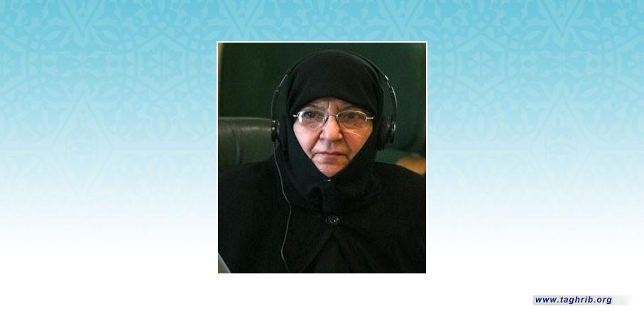دور الثورة الإسلامية في تنمية مسيرة الصحوة الإسلامية