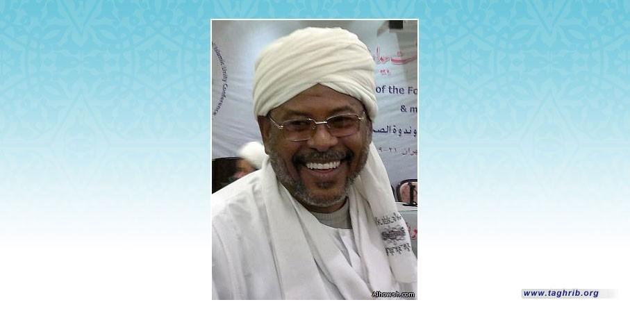 الصحوة الإسلامية المعاصرة؛ الجذور ومآلات المستقبل