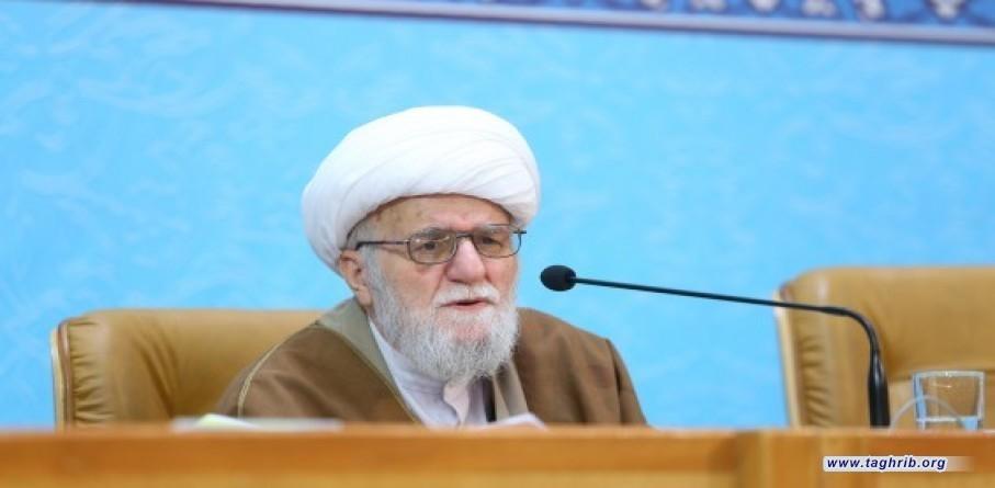 التربية القرآنية والإشباع المتوازن للميول نحو وحدة القلوب