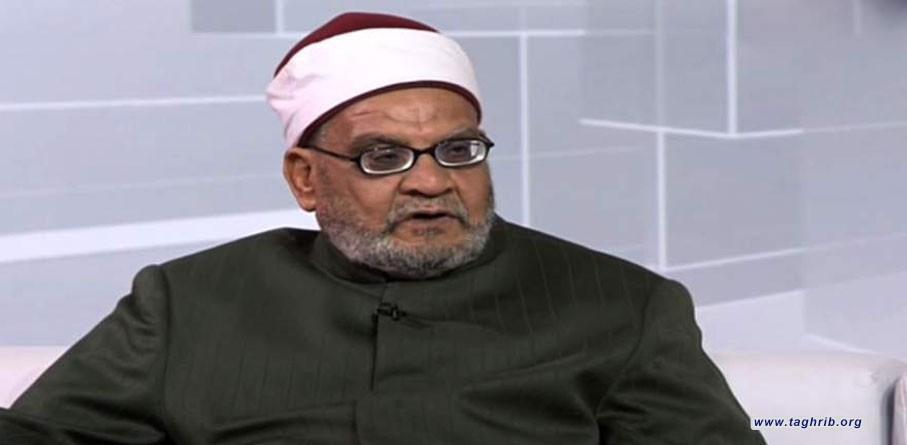 قراءة وحاشية في التقريب بين المذاهب الإسلامية
