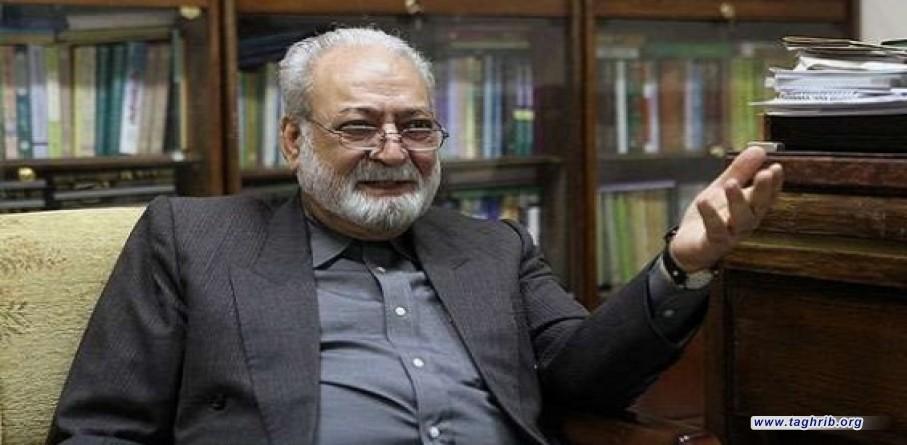 برگزاری نشست چهل سالگی انقلاب اسلامی در حاشیه کنفرانس وحدت/ کمیسیون نقش احزاب در کاهش اختلافات مذهبی برگزار میشود