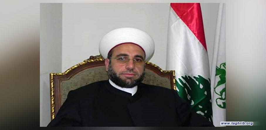 الثورة الاسلامية فتح عظيم و انجاز كبير للأُمة الاسلامية