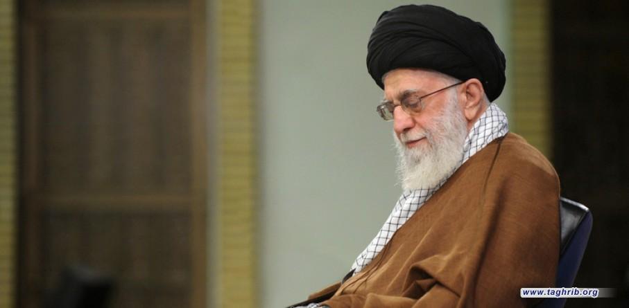 تعيين اللواء حسين سلامي قائداً عامّاً لحرس الثورة الإسلامية