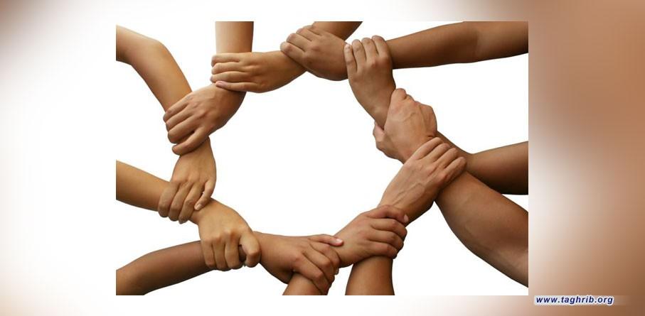 امير حسن دهقاني: التفرقة ام المشاكل، ولا سبيل للحل إلا بالوحدة