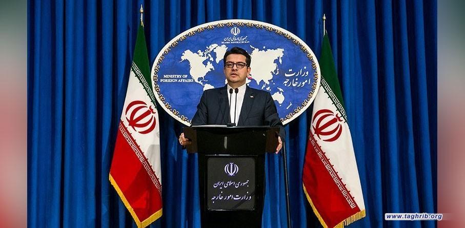 موسوي : المؤتمر الدولي الثالث والثلاثون للوحدة الاسلامية سيقام بمشاركة ضيوف من انحاء العالم
