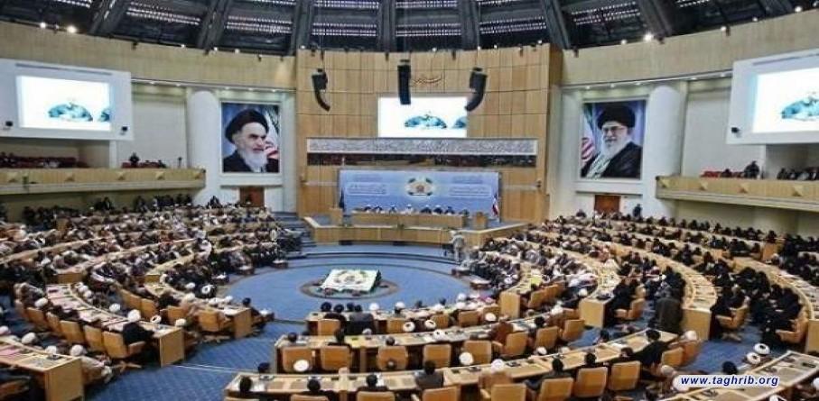 سی و سومین کنفرانس وحدت اسلامی گشایش یافت