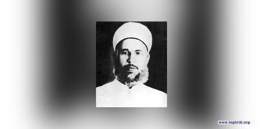 شیخ عزالدین قسام؛ مبارز ضد استعمارگری