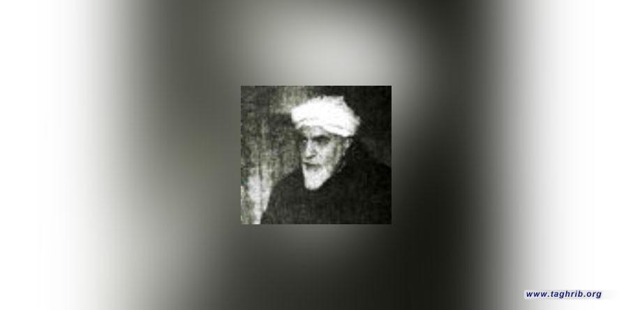 شیخ محمدتقی قمی و 50 سال تلاش برای تقریب