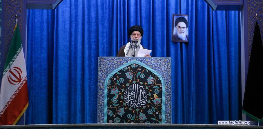 رسالة الامین العام للمجمع العالمي للتقريب بين المذاهب الاسلامية