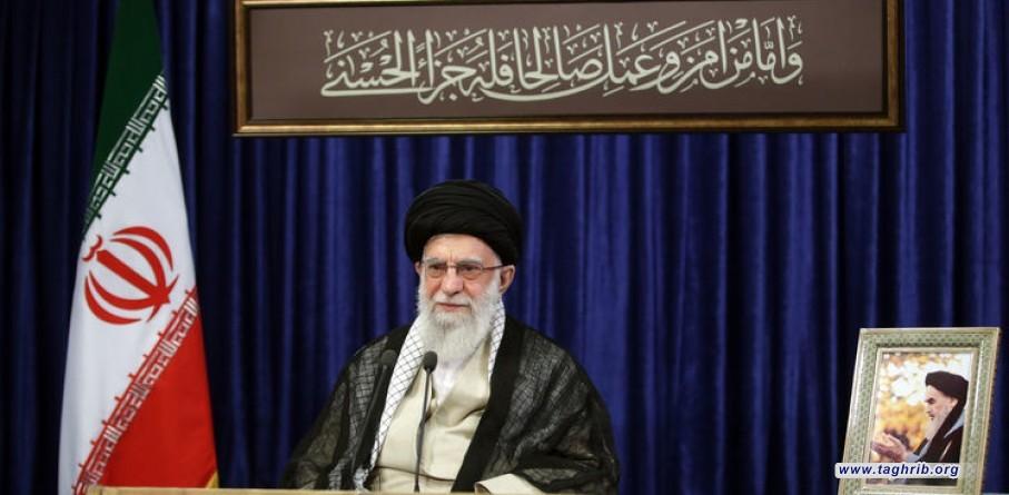درس امام برای امروز استمرار تحول است انقلاب نباید دچار ارتجاع شود