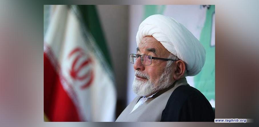 دراسة أفكار حامل لواء التقريب آية الله كاشف الغطاء   الدعوة الثقافية التقريبية من العراق إلى إيران ومن مصر إلى السعودية