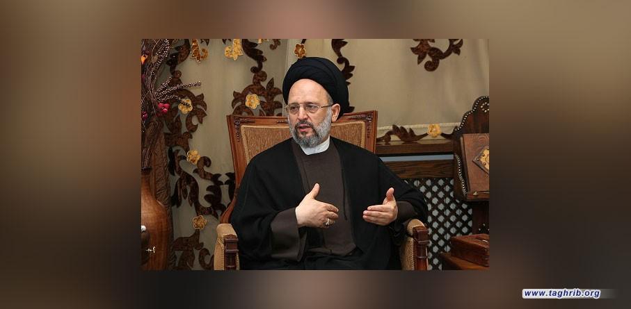 السيد علي فضل الله : وليكن شعارنا السنة أخوة الشيعة والشيعة أخوة السنة