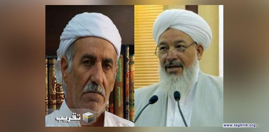 در گفتگوی علمای اهل سنت با تقریب بیان شد: هرگونه کمک به اقدامات رژیم صهیونیستی توطئه علیه امت اسلام است | کشورهای اسلامی از جایگاه خود به نحواحسن استفاده کنند