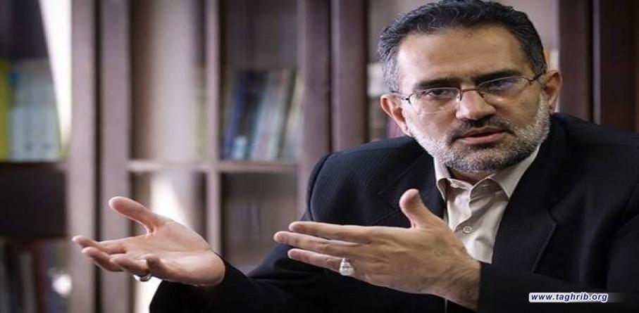 سید محمد حسینی در گفتگو با تقریب: دکتر کرمانی تا آخرین لحظات زندگی دست از خدمت به نظام اسلامی بر نداشت | ایشان تشدید اختلافات و تفرقه افکنی در جهان اسلام را سمّ مهلک می دانست