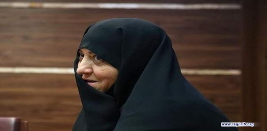 مهدوی کنی در گفتگو با تقریب: تلاش برای هویت بخشی به زنان جامعه از جمله اقدامات آیت الله تسخیری بود