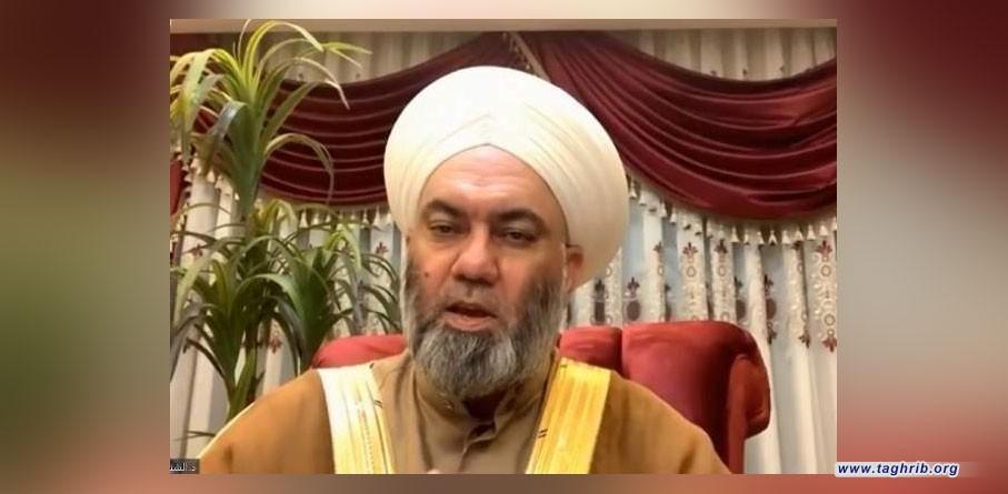 شیخ خالد الملا: آیت الله تسخیری در مبارزه با فرقه گرایی در عراق نقش مهمی ایفا کرد