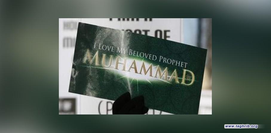 امام مسجد آروای اوگاندا: آموزه های پیامبر(ص) اساس رهبری جوامع اسلامی است/هدف از توهین به رسول اکرم (ص)؛ ایجادجنگ روانی علیه دین اسلام