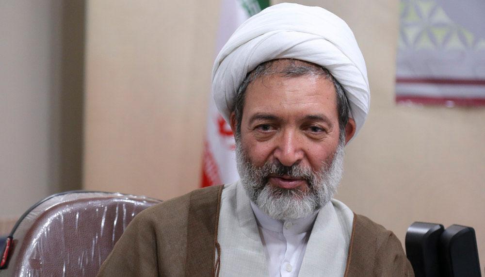 بررسی حدود وحدت اسلامی در گفتگو با محمدحسن زمانی؛ وحدت، ضرورت دینی یا مصلحت سیاسی؟