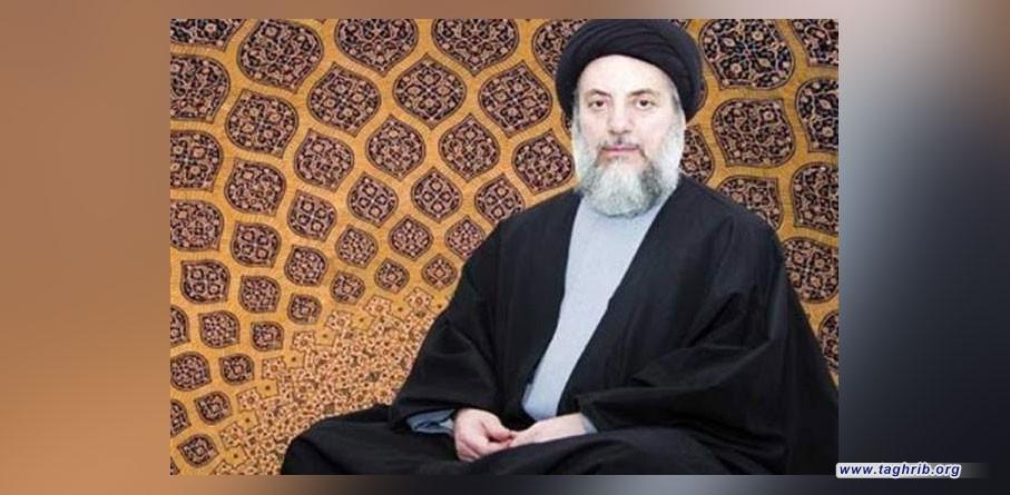 از آثار اطاعت از خداوند و پیامبر(ص) برچیده شدن نزاع میان مسلمانان است