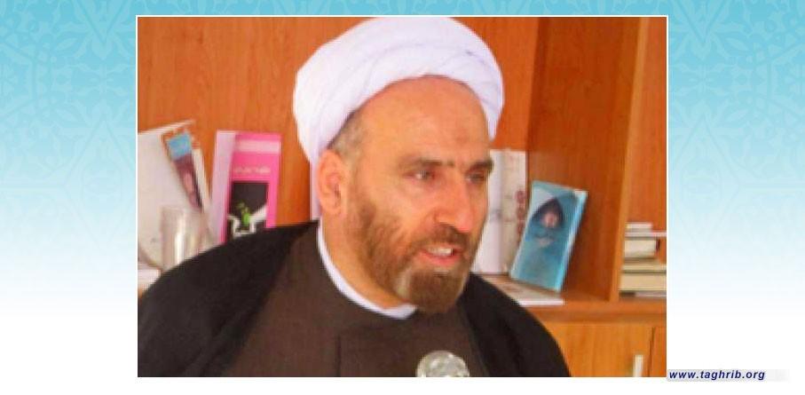 استاد دانشگاه و حوزه علمیه قم: احترام به مقدسات ادیان و مذاهب؛ مقدمه همگرایی و وحدت