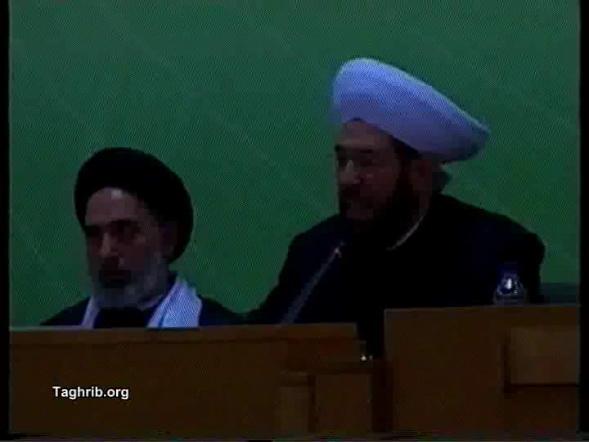 دکتر شیخ بدر الدین الحسون
