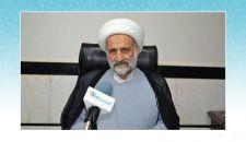 ولاية الله سبحانه و الولاية المضادّة في القرآن الكريم و دورهما في الوحدة والفرقة